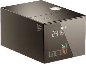Modelos S.Box